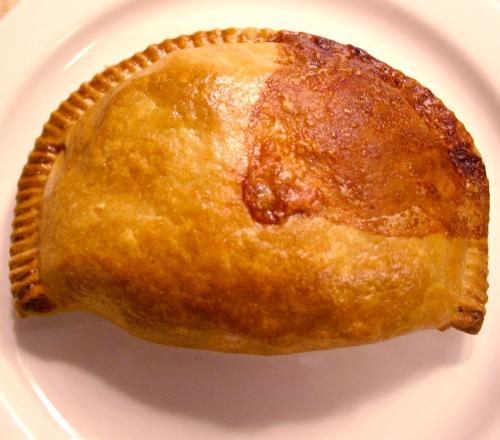 You deserve a hand (pie)!