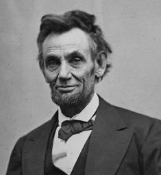 Abraham-Lincoln-1865-400