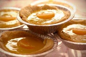 orange_pie1web