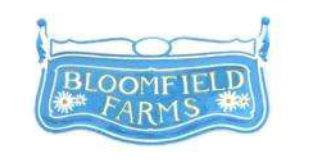bloomfield farms