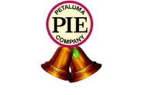 Bells are ringing at Petaluma Pie Company