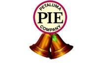 Bells are ringing at Petaluma Pie Company