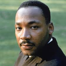 happy birthday martin luther king jr