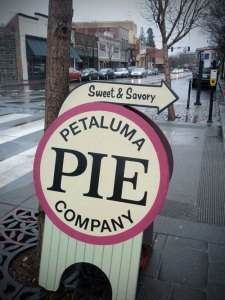 rainy-day-pie-sign