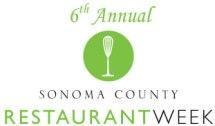 Come to Petaluma Pie Company for Sonoma County Restaurant Week